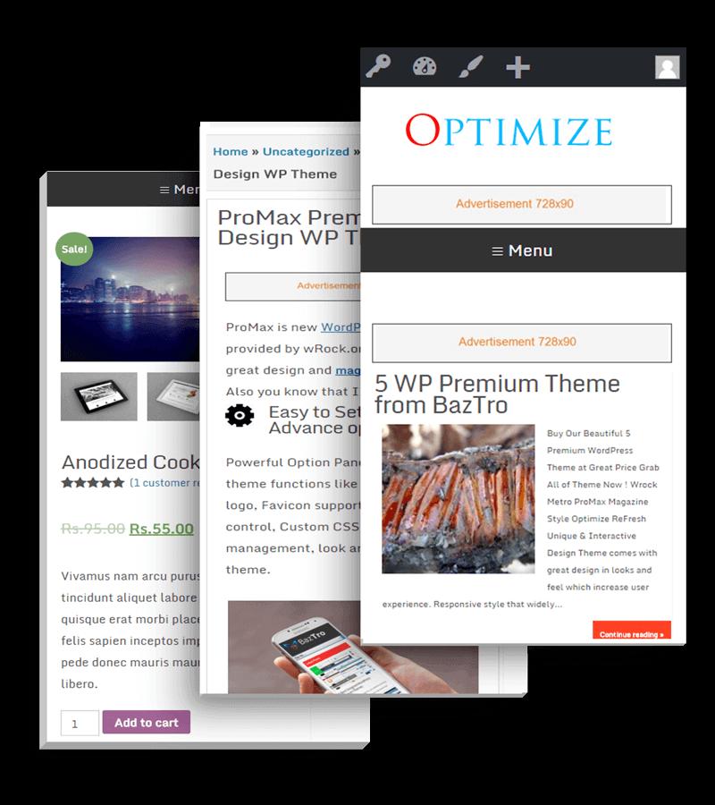 optimize-mobile-responsive
