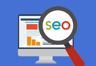seo-optimize