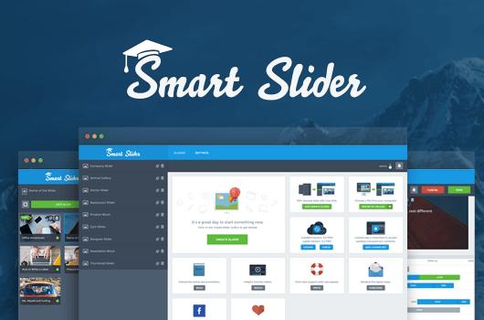 smart-slider-3