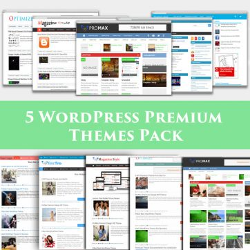 wordpress-premium-themes-pack