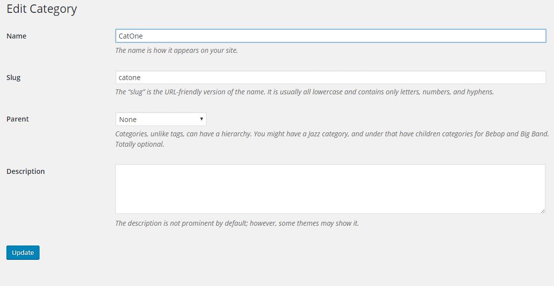 category-description