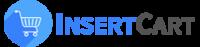 WordPress Theme Demos