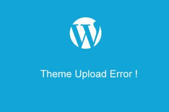 theme-update-or-upload-error
