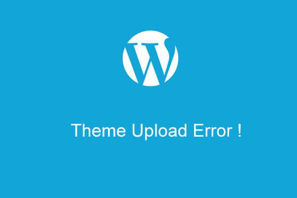 theme-update-or-upload-error